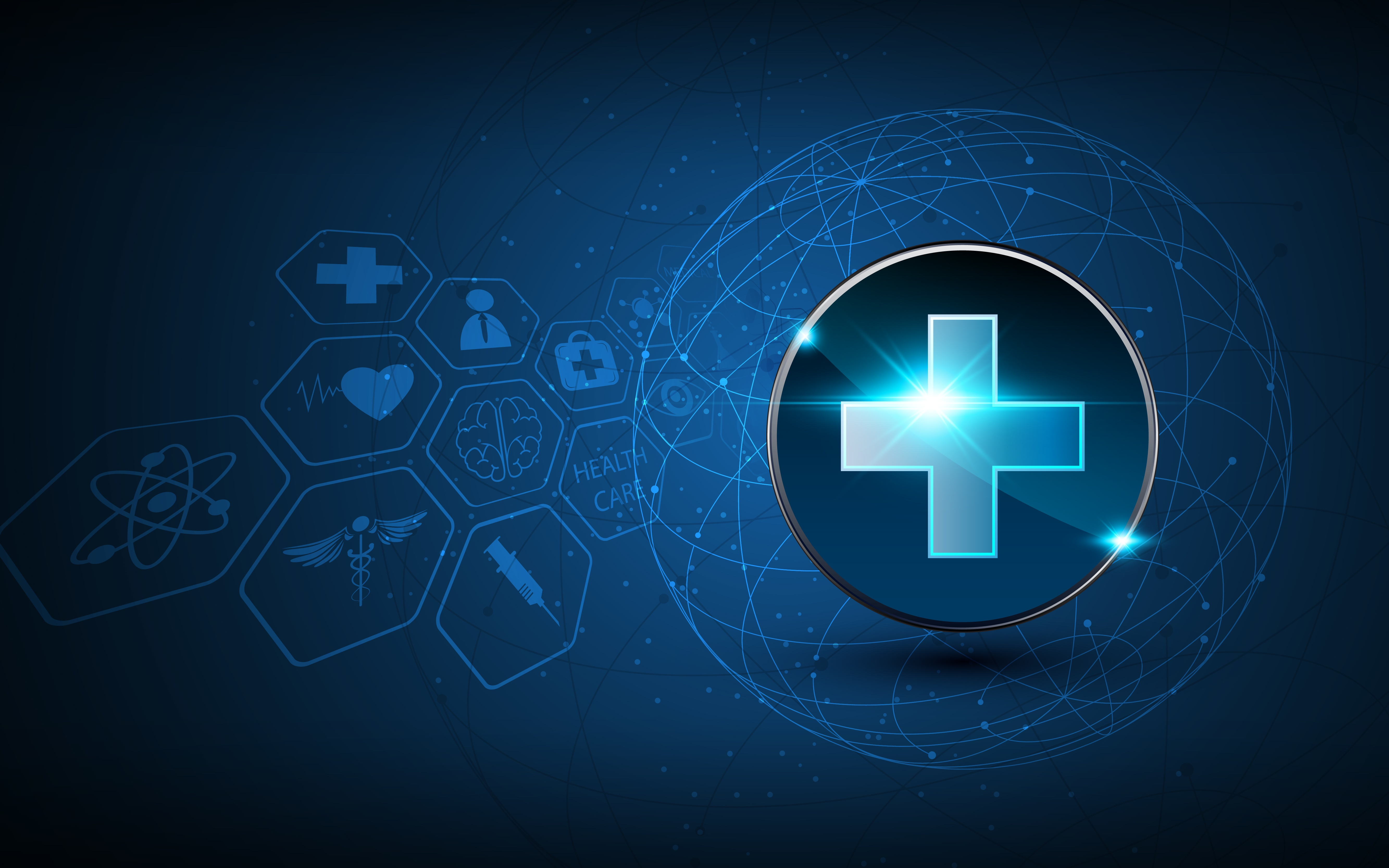 Healthcare Re And Muve Health Enact First 90 Day Prospective Bundle